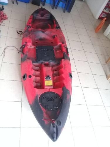 Kayak Malibukayak Mini X