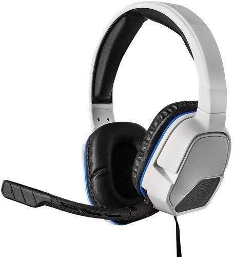 Pdp Sony Afterglow Lvl 3 Auriculares Estéreo Para Juegos 05