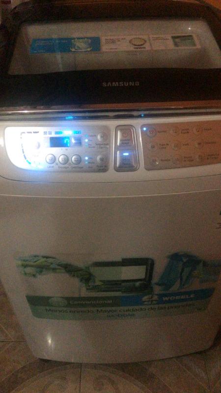 especialista en reparacion de lavadoras y secadoras