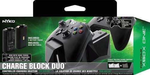 Base Control Xbox One