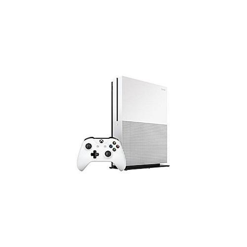 Consola Microsoft Xbox One S De 2tb - 3840 X 2160 - Octa-cor