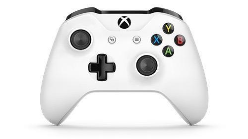 Control Xbox One Inalambrico Nuevo