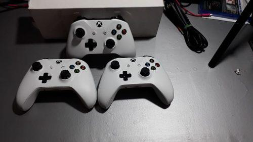 Control Xbox One Inalambrico Original