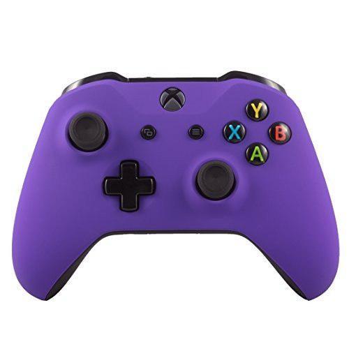 Controlador Bluetooth Inalámbrico Xbox One S Para Microsoft