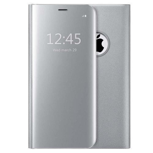 Funda Iphone 7 Plus Iphone 8 Plus S-view Flip Cover Premium