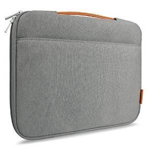 Inateck Surface Pro 4/3/2/1 Caja De La Manga Del Ordenador P