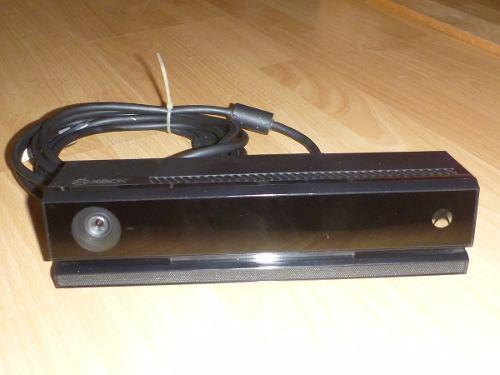 Kinect Xbox One Excelente Estado Fotos Reales Kinet Kine