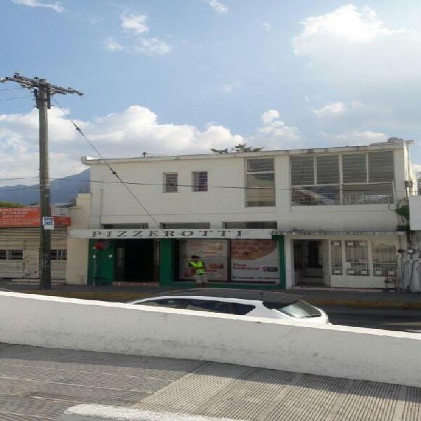 LOCAL COMERCIAL EN RENTA EN CENTRO DE GUADALUPE