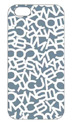 Marc By Marc Jacobs Teléfono Celular Para Apple Iphone