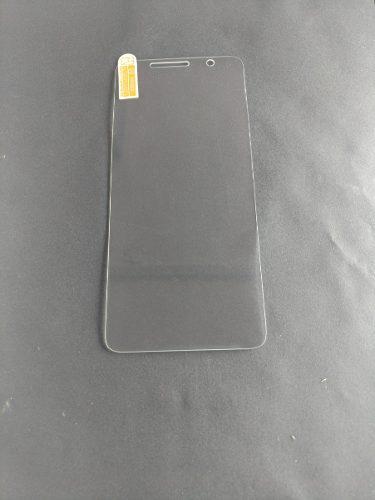 Mica De Cristal Templado Para Samsung Galaxy J4/ J6/ A6 Plus