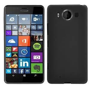 Microsoft Lumia 950 Caso, Kugi ® De Alta Calidad Tpu