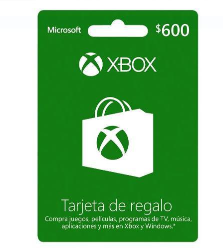 Microsoft Points De 600 Ss