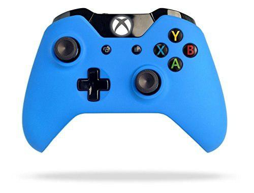Xbox One Wireless Controller Para Microsoft Xbox One - Tacto