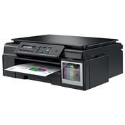 Impresora Multifuncional Brother De Tinta Byn R T300