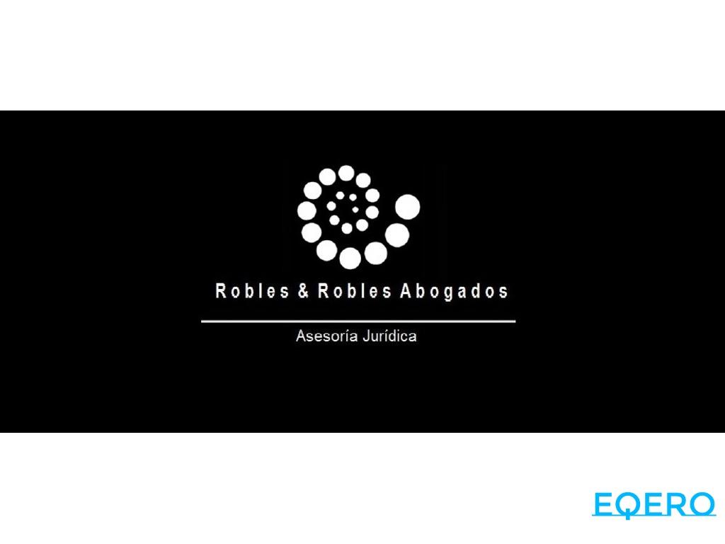 Abogado de Licitaciones de Obra Pública en el DF y EdoMex