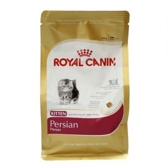 Alimento Gato Royal Canin Persian Kitten 3lb 1.3kg
