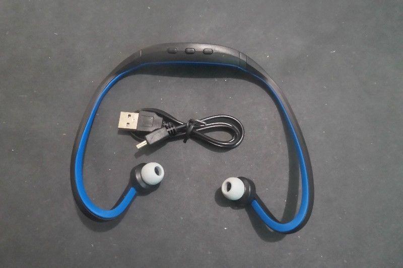 Audífonos inalámbricos bluetooth 3.0 Manos Libres