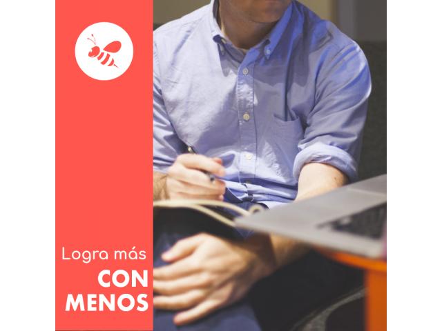 BeeNet Agencia de Marketing Digital