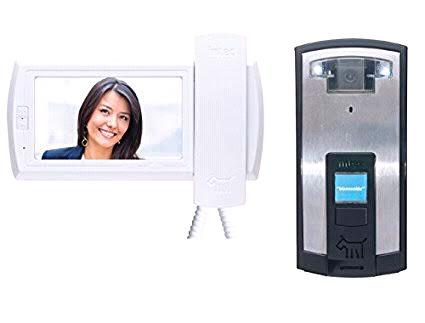 Bticiño videoporteros interfonos reparacion intec elvox