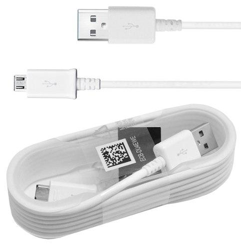 Cable Usb A Micro Usb V8 !!! Cps