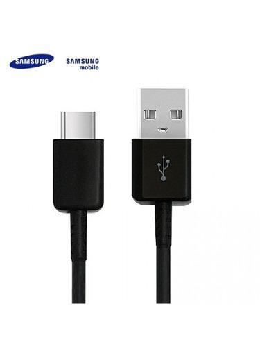 Cable Usb C Samsung Carga Rapida