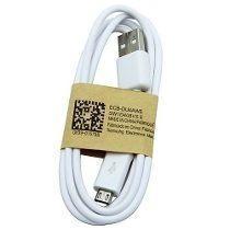 Cable Usb V8 Micro Usb