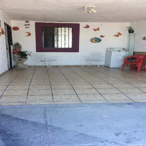 Casa - Anuncio publicado por Nayeli espinoza