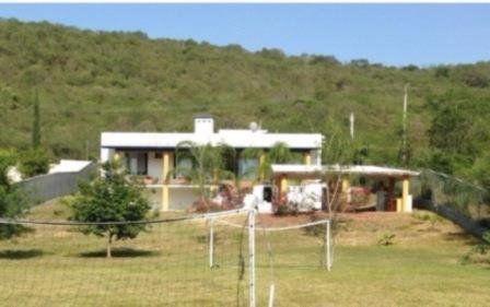 Casa En Venta Col. Colinas Del Vergel