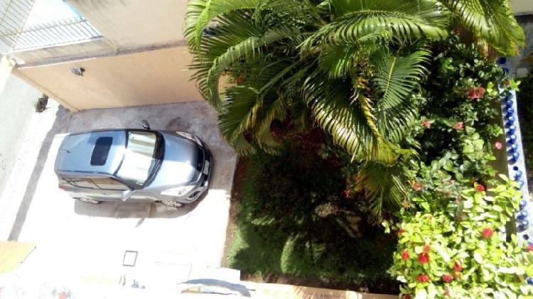 Casa de 3 Recamaras en Venta en Cancun SM 41