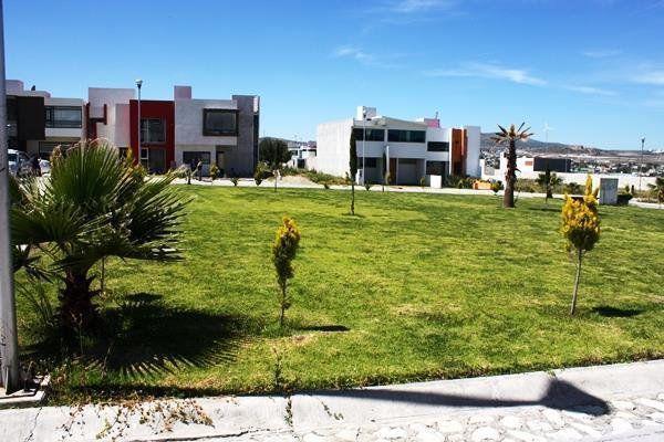 Casa en Venta 3 recamaras 3 baños Quinta la Concepción
