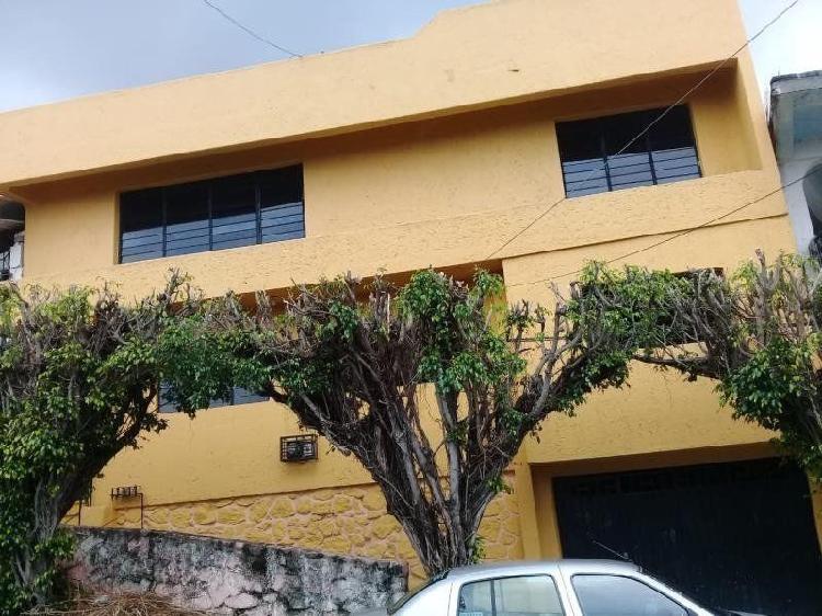Casa en Venta en Jardin Palmas