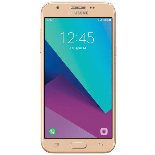 Celular Samsung Galaxy J3 Sol 2 16g Libre