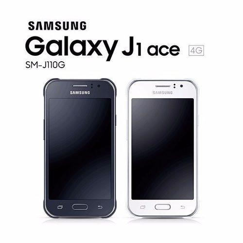 Celular Samsung J1 Ace Barato Whats App Facebook Android Fla