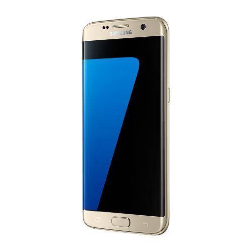 Celulares Samsung Galaxy S7 Edge Originales Envío Inmediato