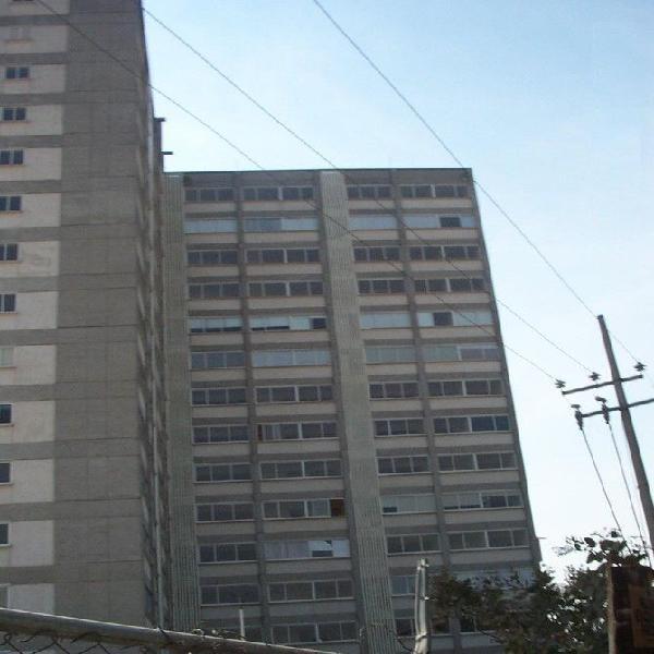 Departamento Colonia Carola