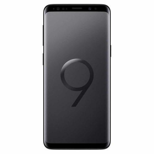 Galaxy S9 64gb Meses Sin Intereses!!!! + Regalos