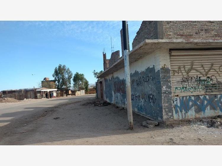 Local en Venta en Plaza del Mariachi
