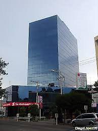 OFICINAS EN RENTA, TORRE DE CRISTAL IRAPUATO (Despachos,