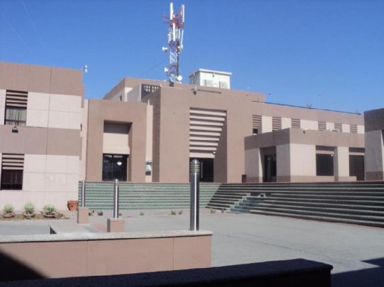 Oficinas en Renta en Hermosillo Frente al centro de Gobierno
