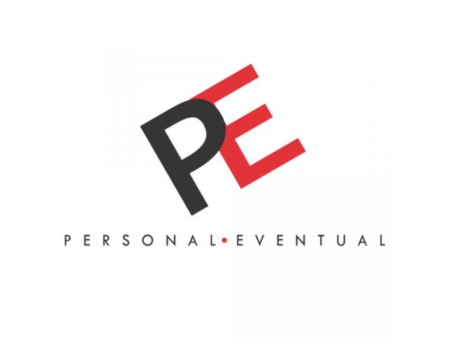 PERSONAL PARA EVENTOS