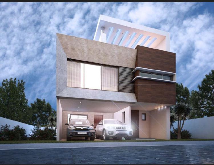 Preciosa casa en venta en parque Chihuahua, lomas de