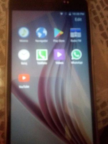 Samsung A9 Nuevo En Caja Con Audifonos Y Cargador