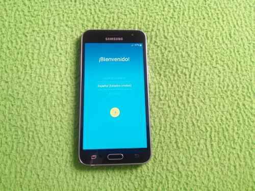 Samsung Galaxy J1 Bloqueado Con Cuenta De Google !!!!!!!!
