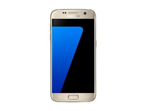 Samsung Galaxy S7 32gb 4gb Ram 4g Lte Hd 4k Open Box +regalo