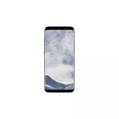 Samsung Galaxy S8 Plus 64gb + Cargador Inalambrico + Envio