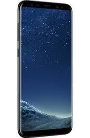 Samsung Galaxy S8 Plus G955 Dual Sim Caja Original Sellada
