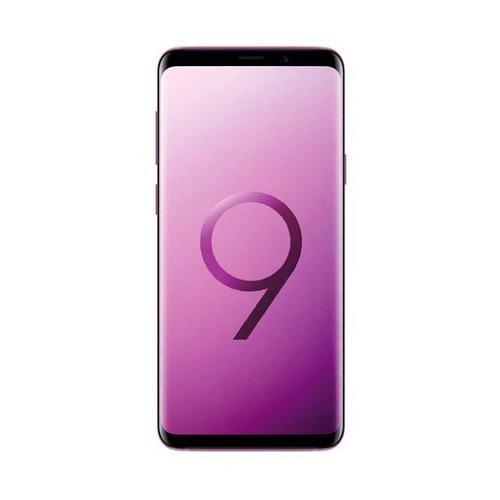 Samsung Galaxy S9 Sm-g960 64 Gb Morado
