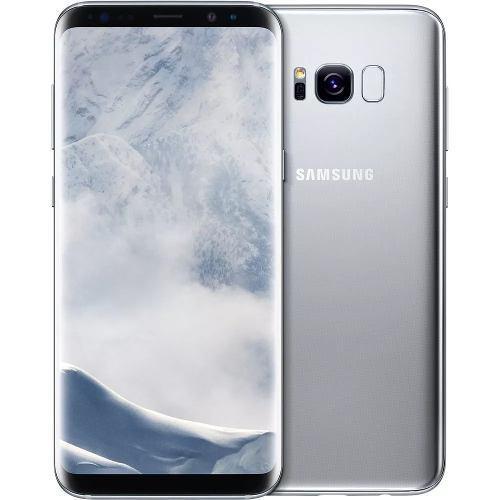 Samsung S8 Plus Nuevo + Cargador Inalambrico + Envío Gratis