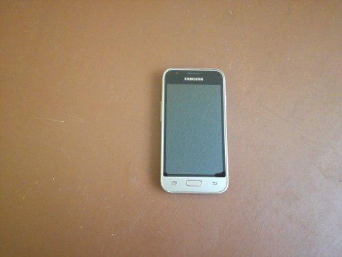 Teléfono Samsung Galaxy J1 Mini