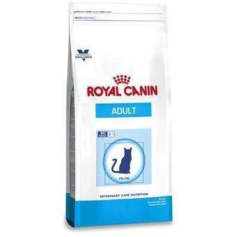 Alimento Para Gato Royal Canin Feline Adult 10 Kg